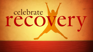 Celebrate Recovery @ Broomall | Pennsylvania | United States